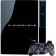 80GB PS3 Disappears from Online Stores