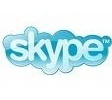 Germany Looks Into Skype Surveillance