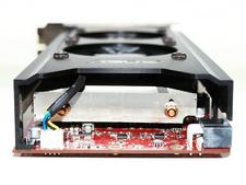 Radeon HD 3870 X2 Round-Up: Asus and HIS