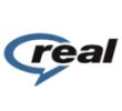 RealPlayer Gets Labeled Badware