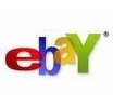 eBay to Ban Negatve Feedback for Buyers