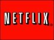 Netflix to Drop HD-DVD