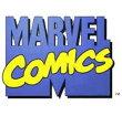 Marvel Cancels MMORPG