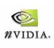 NVIDIA Completes Acquisition of AGEIA