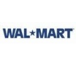 Wal-Mart to Dump HD-DVD.  Stick a Fork in It.
