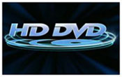 HD DVD Death Watch Over - Toshiba Out