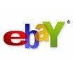 eBay Sellers Plan Boycott Starting Monday