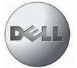 Dell Set to Introduce AMD Tri-Core Phenom?