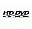 Toshiba Officially Announces HD-DVD Exit
