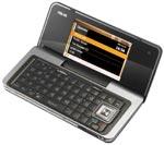 Asus M930 Smartphone Sneak Peek