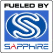 SAPPHIRE HD 3870 goes TOXIC!