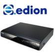 Classy Retailer to Allow HD-DVD / Blu-Ray Swap