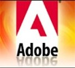 Adobe Blurs Your PC, Smartphone, And The Net