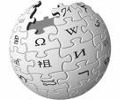 Breaking Up Is Hard To Do. Wikipedia Can Help