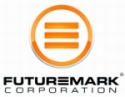 Futuremark Tries to Trademark PWNAGE