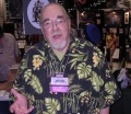 Gary Gygax, D&D Co-Creator, Dead at 69