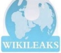 Wikileaks is Safe - for Now