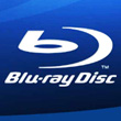 Sony and Microsoft Talk Blu-Ray For The Xbox 360