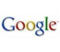 Pentagon and Google Street Views Do Not Mix