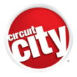 Circuit City Extends HD-DVD Player Return Time