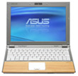 ASUS Shows Off Concept Bamboo Products