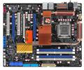 ASUS Striker II Formula nForce 780i SLI