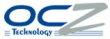 OCZ Technology Introduces High-Speed SATA II SSD