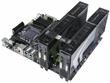 NVIDIA nForce 790i SLI & GeForce 9800 GX2 Debut