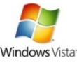 Windows Vista SP1 Now on Windows Update