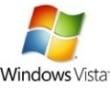Windows Vista SP1 Now on Windows Update