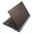 ASUS Launches Ultra-light Leather-Bound Notebook