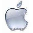 Apple Tries to Sneak Safari Onto Windows Systems