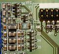 Graphene The Next Copper & Silicon?