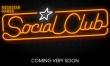 """Rockstar Games Announces a """"Social Club"""""""