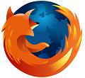 Firefox 4 Details