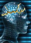 Hackers Assault Epilepsy Patients via Computer