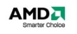 AMD Delivers DisplayPort to Workstation Graphics