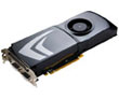 GeForce 9800 GTX Round-Up: BFG, EVGA, Zogis