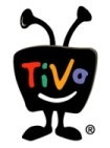 TiVo 9.3 Software to Speed Things Up