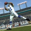 Confirmed: No Madden '09 for PC