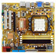 ASUS M3A78-EMH HDMI Motherboard