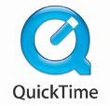 Apple Issues 11 QuickTime Patches In One Day