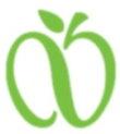 Apple Says New York Bites Its Logo
