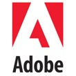 Adobe Products To Go 64-Bit On Windows First