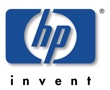 HP's New Mini-Notebook Gets Panned