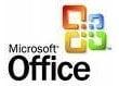 Microsoft to Pilot Office Anti-piracy Nagging