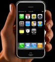 One iPhone To Rule Blu-Ray