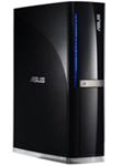 ASUS Unveils Essentio CS5110 Mini PC