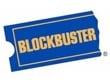 Blockbuster To Bust Apple TV?