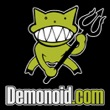 Demonoid Revived